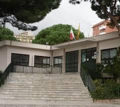 foto IC San Francesco
