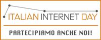 logo_internet_day
